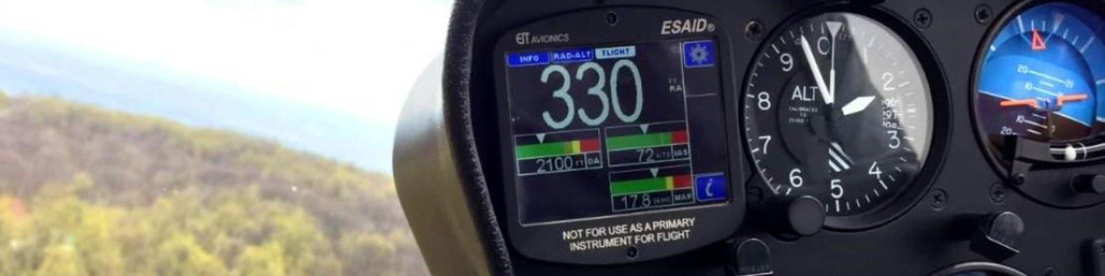 ESAID 330 adjusted website_0
